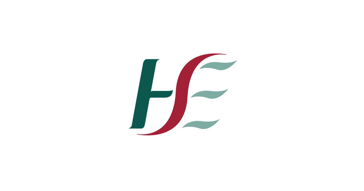 HSE's worst concerns over COVID-19 have been realised, chief says