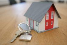 Home property. Photo: Tierra Mallorca