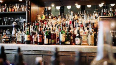 Pub (Pexels/Pixabay)