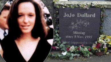 Photo of KCLR Live: Jo Jo Dullard Case Update