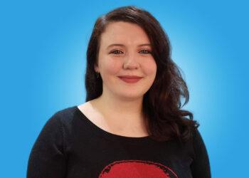 Shauna McHugh, KCLR