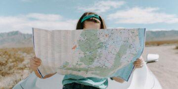 Image pexels.com