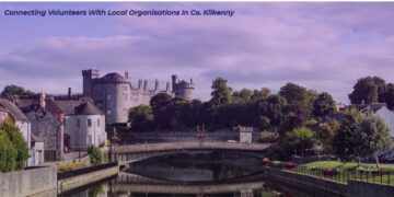 From volunteerkilkenny.ie