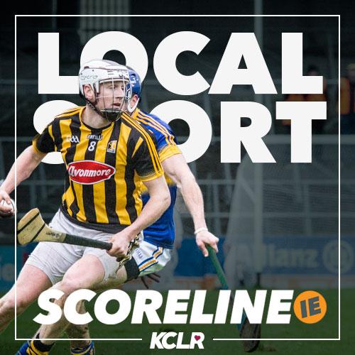 Scoreline.ie
