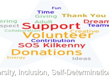 Image from SOSKilkenny.com